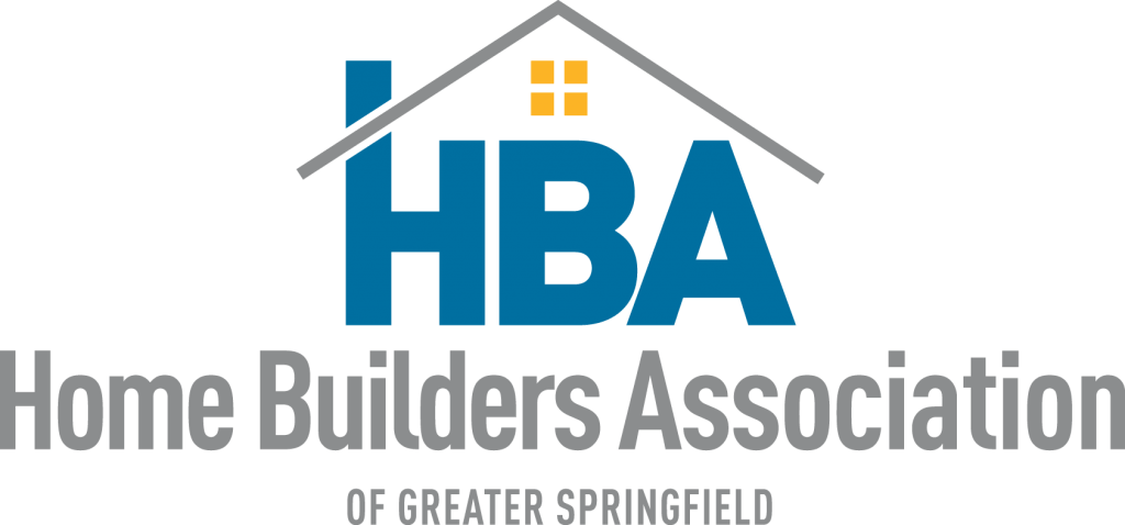 Springfield Home Builders Assocation