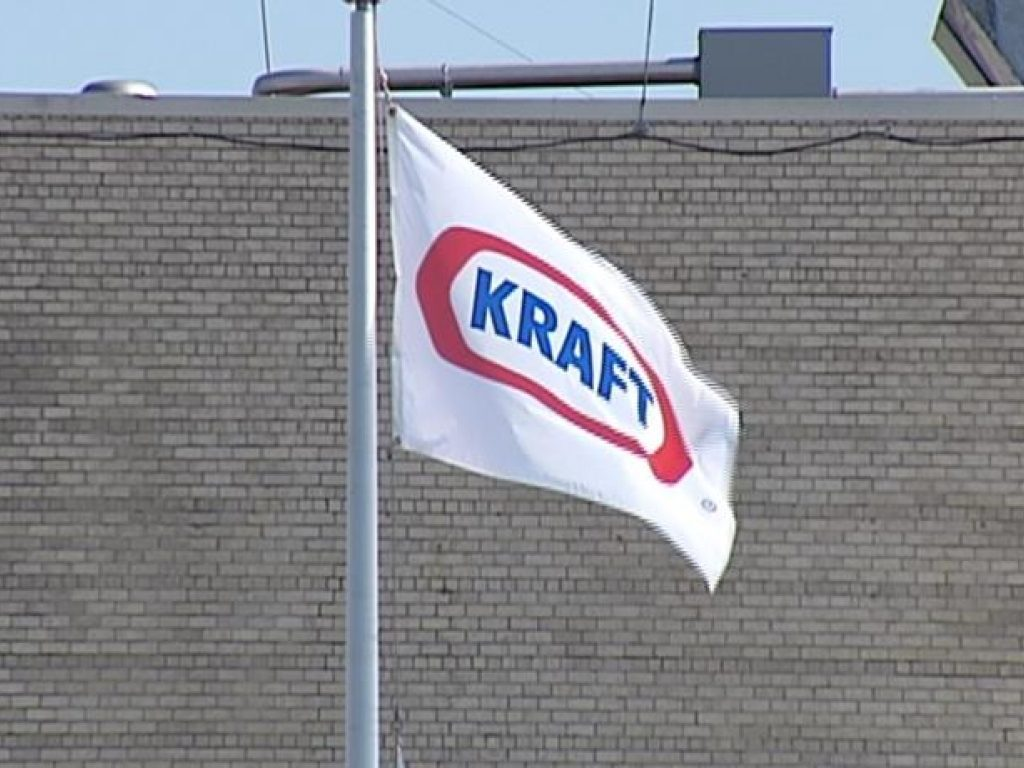 Image for Kraft Foods Springfield, MO