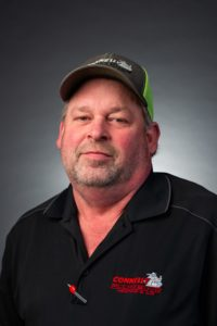 connelly plumbing - eric mitchell