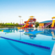Monett Aquatic Center