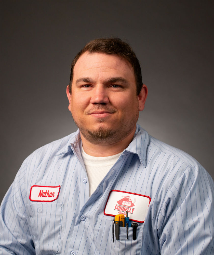 connelly-plumbing-nathan