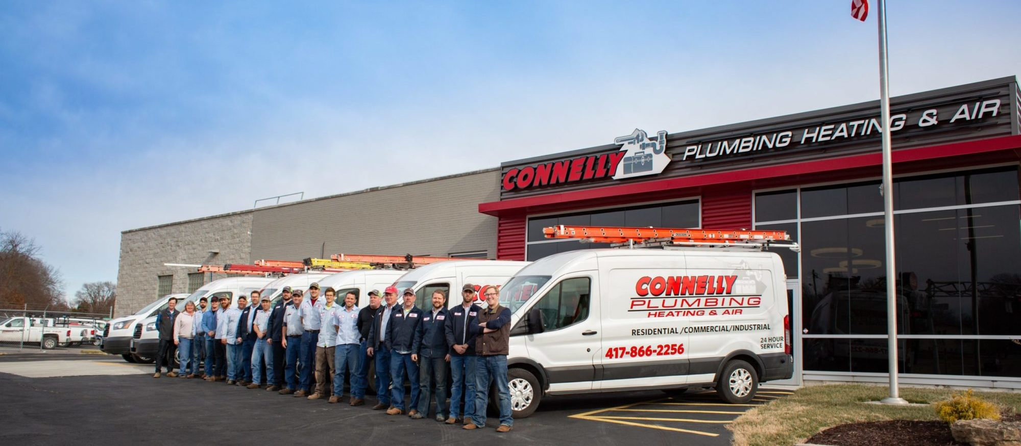 connelly-plumbing-staff